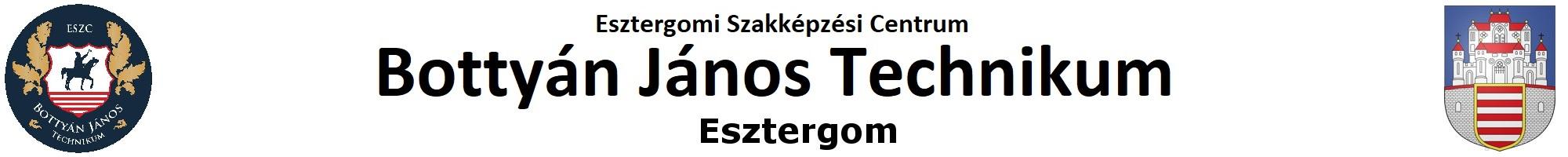 ESZC Bottyán János Technikum